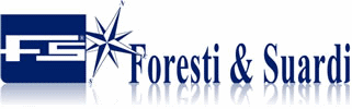 Classic Boat Supplies is an Australian distributor of Foresti & Suardi, Italy