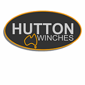 Get HUTTON-ARCO Winches from Classic Boat Supplies