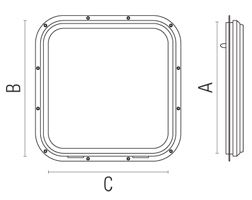 brass-deck-hatch-square-dimensions.jpg