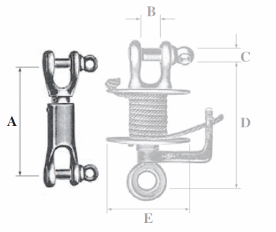 bronze-furling-system-by-wykeham-martin-swivel-only.png
