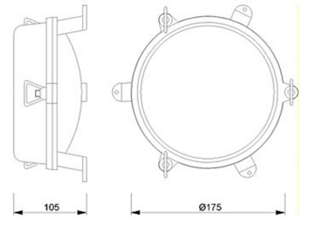 round-brass-outdoor-light-dimensions.jpg