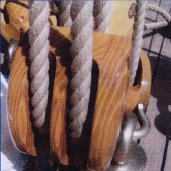 wooden-block-traditional-rope.jpg